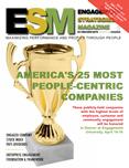 Engagement Strategies Magazine