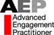 Advanced Engagement Practitioner