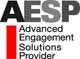 Advanced Engagement Solutions Provider