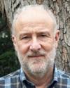 Bruce Bolger