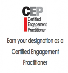 Engagement Certification
