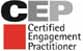Certified Engagement Practioner