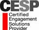 Certified Engagement Solutions Provider