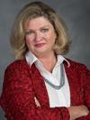 Carolyn E. Hoffman