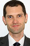 Dr. Charles A. Scherbaum