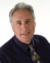 Gary Rhoads