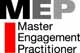 Master Engagement Practitioner
