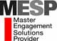 Master Engagement Solutions Provider