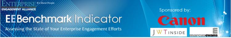 EE Benchmark Indicator