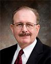 Dr. Ron McKinley