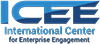 International Center for Enterprise Engagement